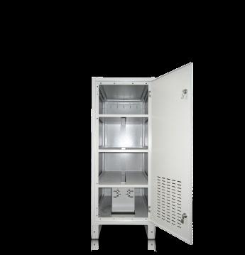 Аккумуляторный шкаф TRIAL B10