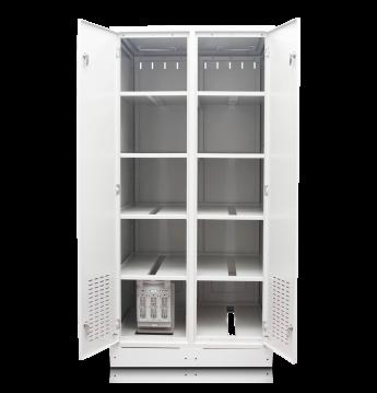Аккумуляторный шкаф TRIAL B13